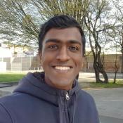 Vishnu_pic